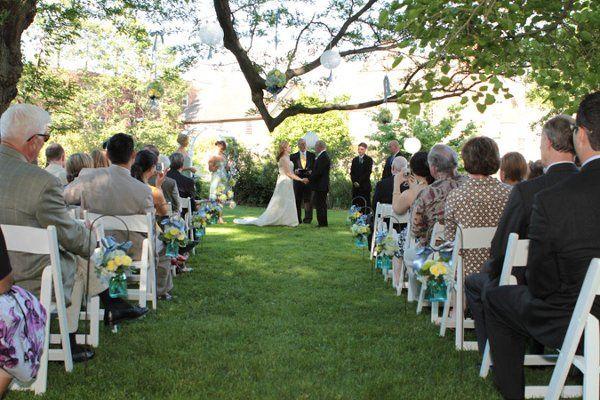 Tmx 1330138896976 HB14 Greenwich wedding planner