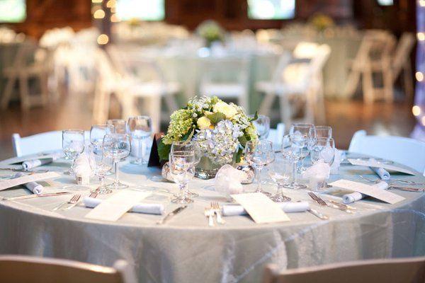 Tmx 1330175600457 HB24 Greenwich wedding planner