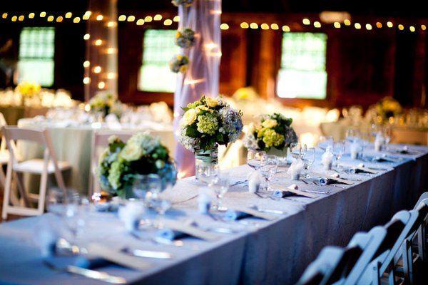 Tmx 1330175651819 HB26 Greenwich wedding planner