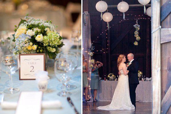 Tmx 1330175711614 Hb29 Greenwich wedding planner