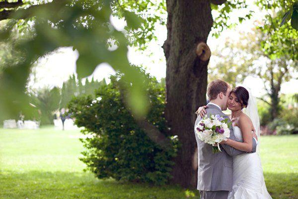 Tmx 1330175960191 6 Greenwich wedding planner