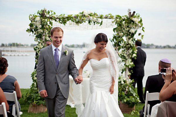 Tmx 1330176069351 14 Greenwich wedding planner