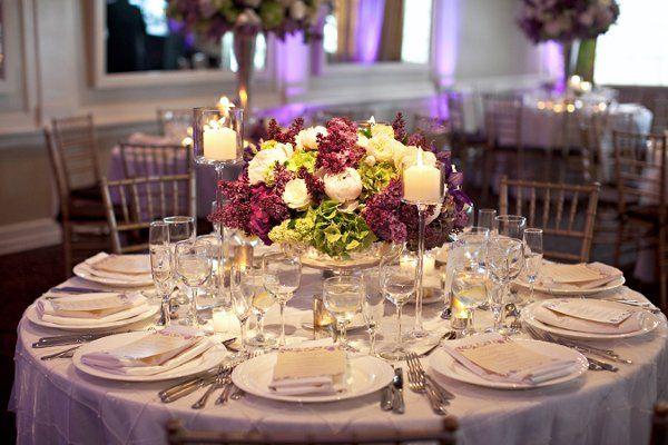 Tmx 1330176162520 20 Greenwich wedding planner