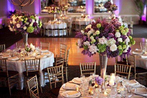 Tmx 1330176252104 19 Greenwich wedding planner