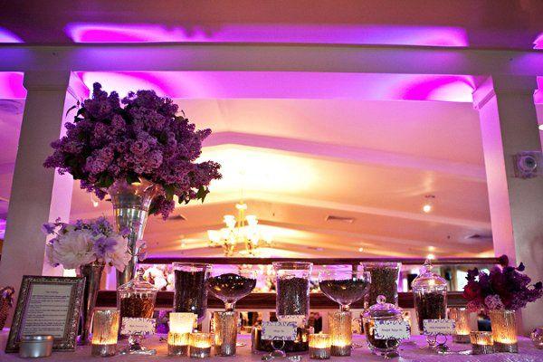 Tmx 1330176258015 25 Greenwich wedding planner