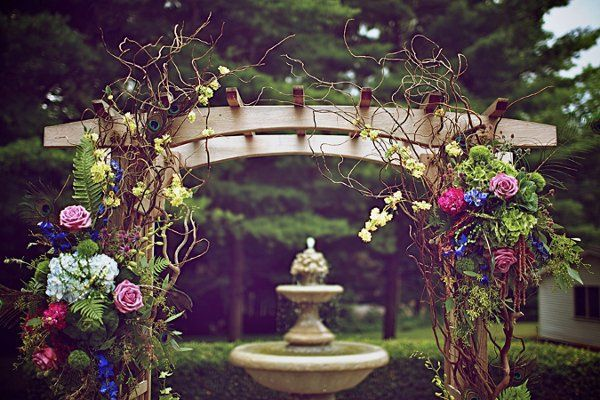 Tmx 1330305852947 Kr9 Greenwich wedding planner