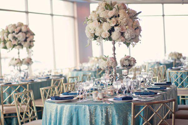 Tmx 1330307933531 LJ0087 Greenwich wedding planner