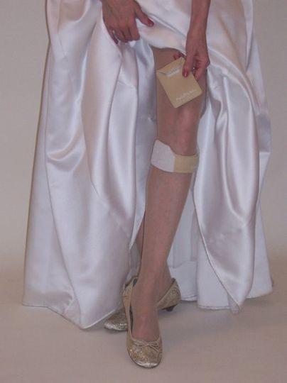 BridestandingwithPPinhandII