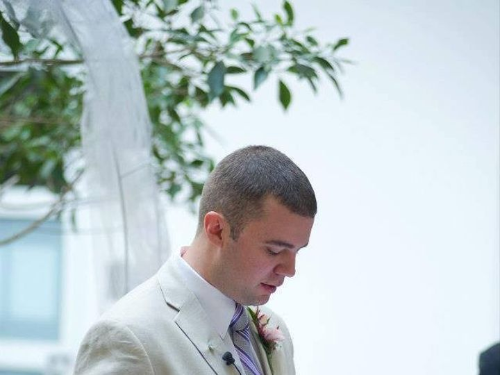 Tmx 1457018003799 10698052670101435021605548829324068547672n Jackson, WI wedding officiant