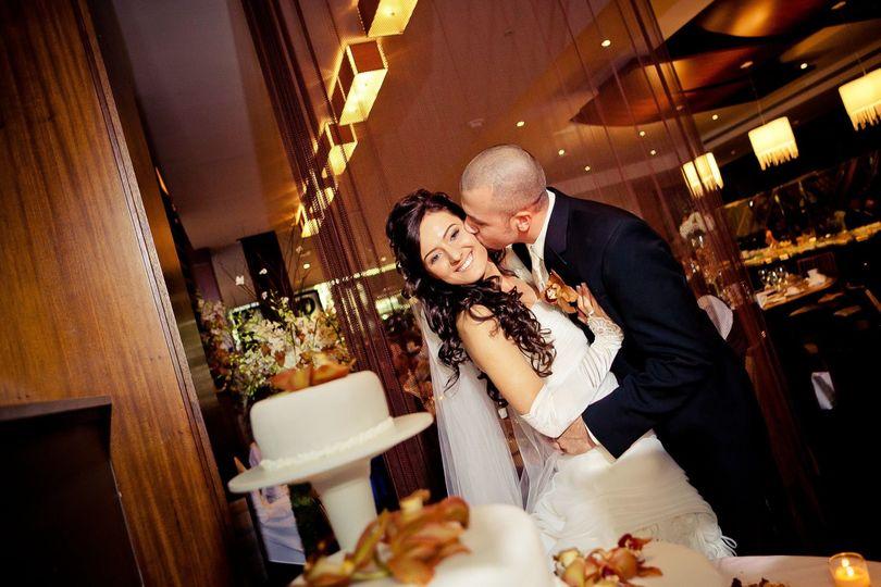 8893d7dd8b839e90 1493940925443 wedding7