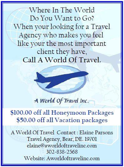 Tmx 1346078646930 Image Wilmington wedding travel