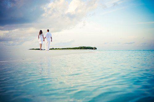 Tmx 1359579672647 6082238604d63f8edea1 Wilmington wedding travel