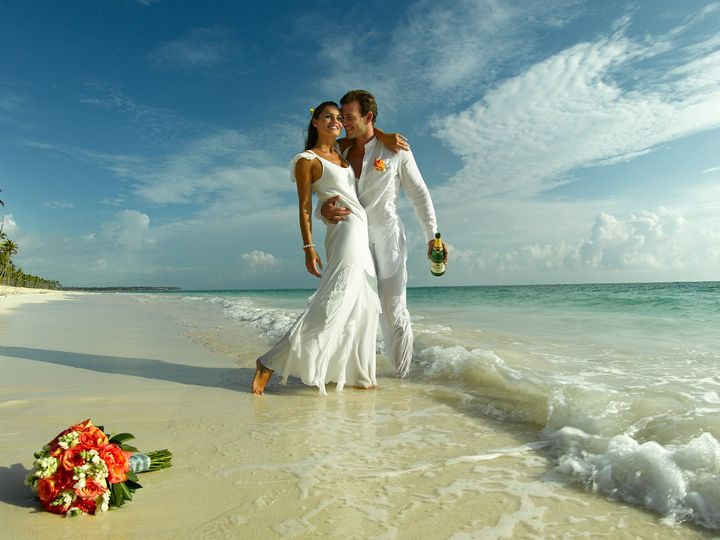 Tmx 1359579697610 GrandPalladiumPalaceResortSpaCasino46 Wilmington wedding travel