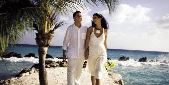 Tmx 1425018034481 Aruba Couple Wilmington wedding travel