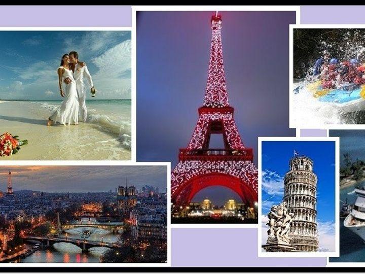 Tmx 1425018139290 Collage For Site 2 2 Wilmington wedding travel