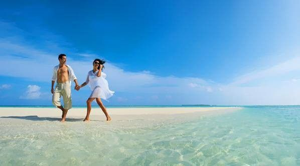 Tmx 1425018321117 Honeymoon Couple Wilmington wedding travel