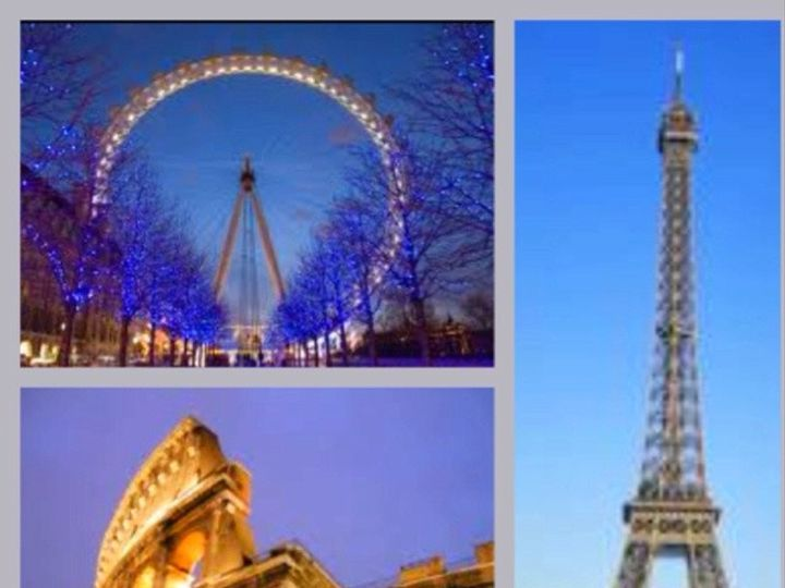 Tmx 1425018345965 London Paris Rome Wilmington wedding travel