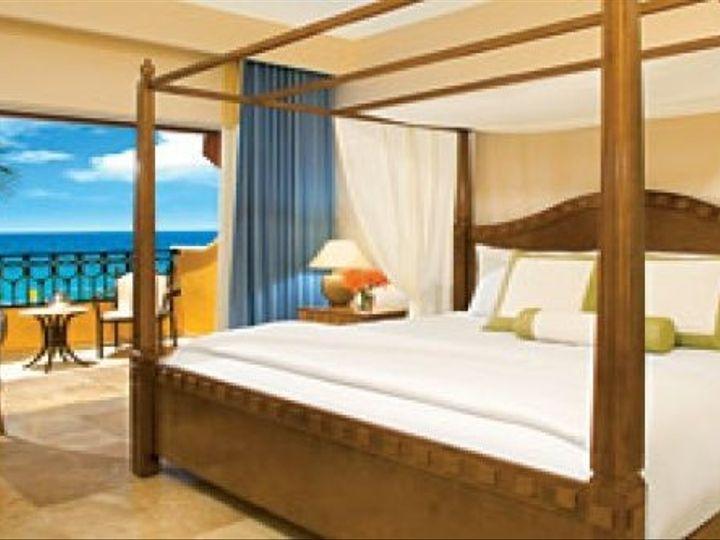 Tmx 1425018480672 Secrets Capri Wilmington wedding travel