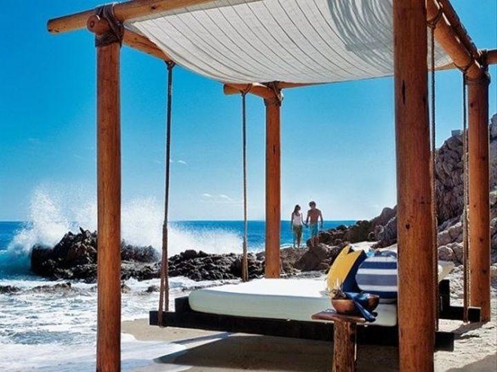 Tmx 1425018506890 Los Cabos Couple Wilmington wedding travel