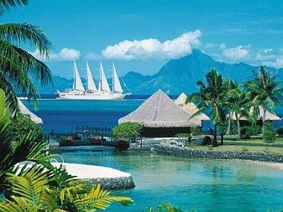 Tmx 1425018573013 Tahiti Cruise Wilmington wedding travel