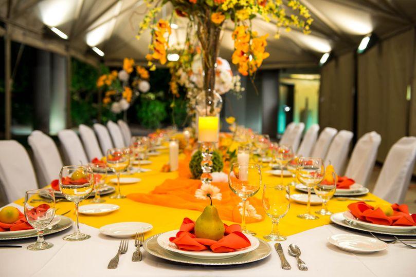 DoubleTree Suites by Hilton Phoenix - Venue - Phoenix, AZ - WeddingWire
