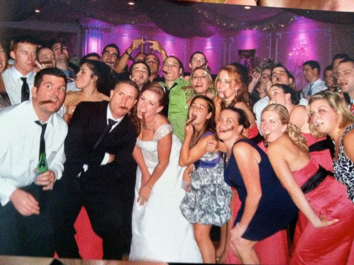 Tmx 1383151753043 Weddings  wedding dj
