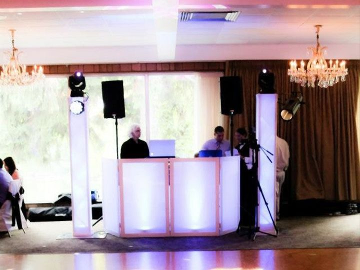 Tmx 1383151793194 Heatherswedding  wedding dj