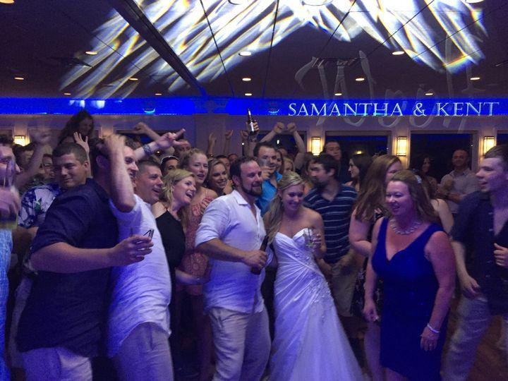 Tmx 1495474565986 Img5044  wedding dj