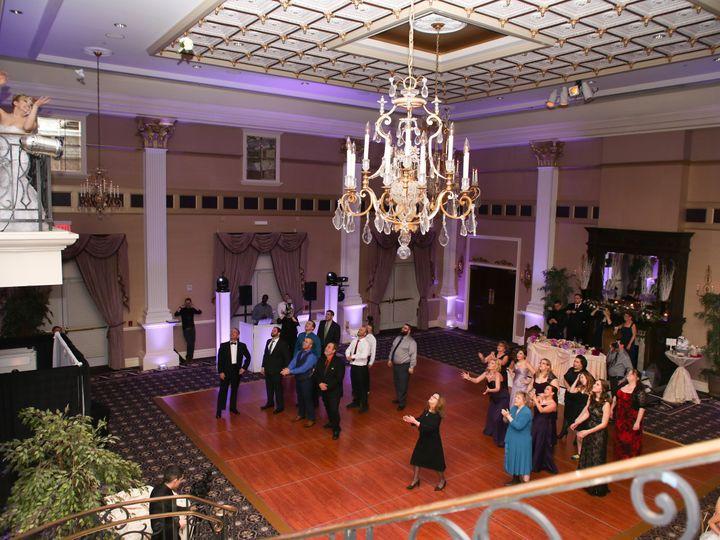 Tmx 1495474573732 2 14 16 822  wedding dj
