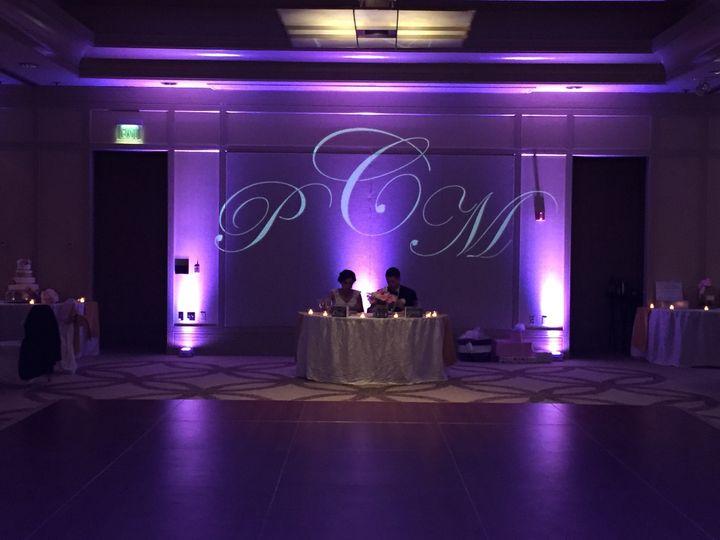 Tmx 1495474585993 Img5489  wedding dj