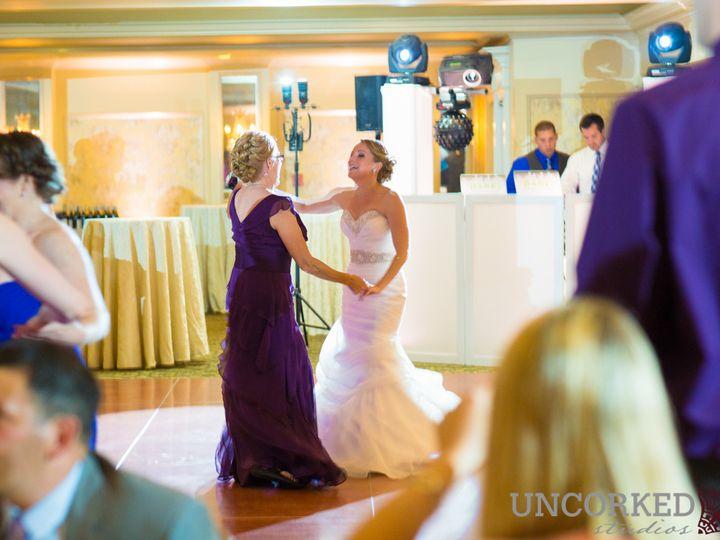 Tmx 1495474697690 Wedding Random  wedding dj