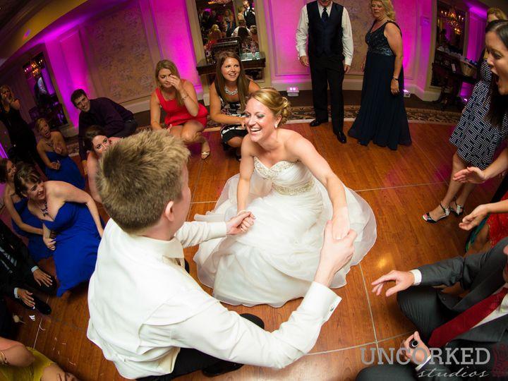 Tmx 1495474708010 Wedding Random2  wedding dj
