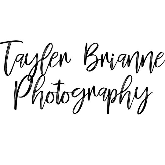 Tayler Brianne Photography
