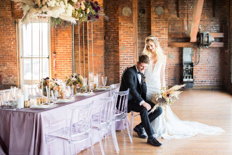 nashville styled shoot 92 51 783168