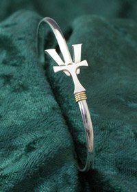 Tmx 1296577106577 VHC370H1w Shelburne wedding jewelry