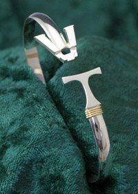 Tmx 1296577107296 VHC570H6Openw Shelburne wedding jewelry