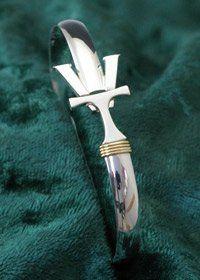 Tmx 1296577107842 VHC670H2w Shelburne wedding jewelry