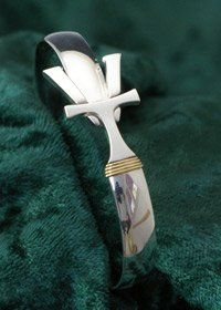 Tmx 1296577108124 VHC870H2w Shelburne wedding jewelry