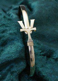 Tmx 1296577108358 VHY470H4w Shelburne wedding jewelry