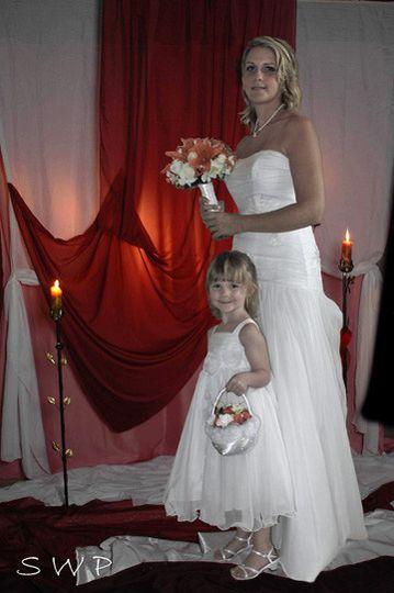 wedding1asmall