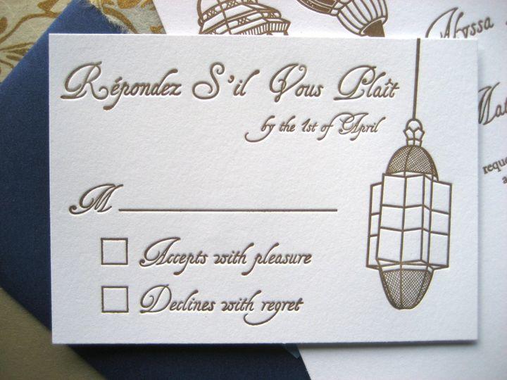 Tmx 1439908560206 Img5014 Huntsville, AL wedding invitation