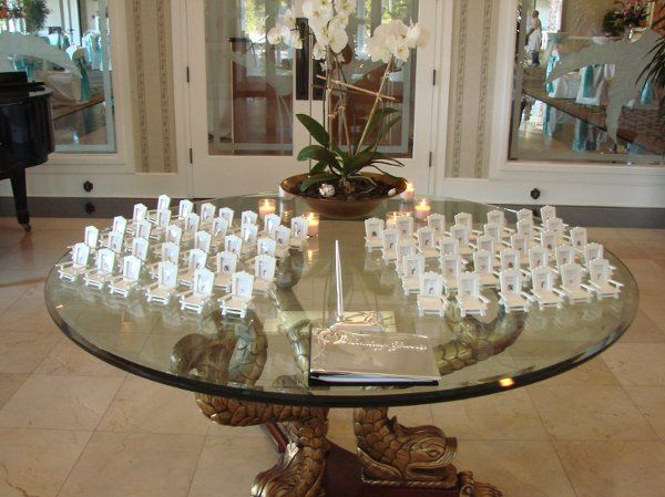 Tmx 1280013834778 DSC01975 Sarasota wedding transportation