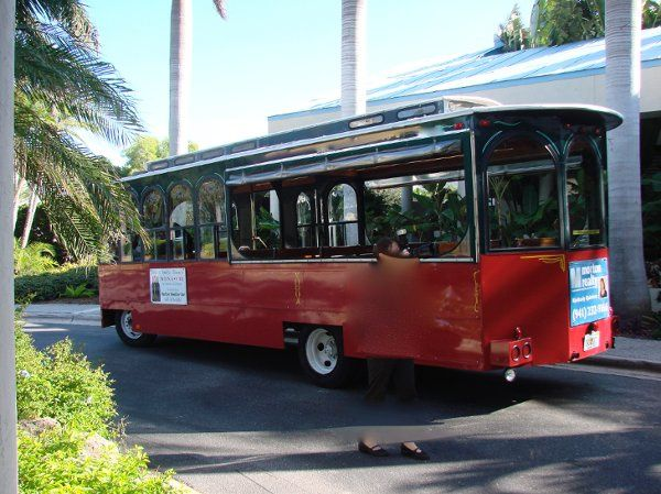 Tmx 1280014153637 DSC01669 Sarasota wedding transportation