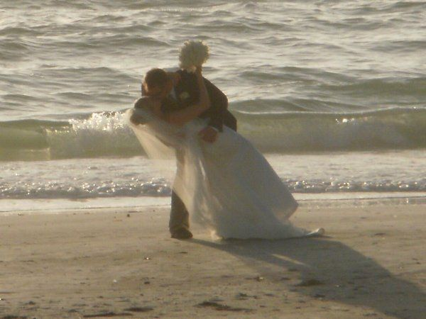 Tmx 1280014233215 P1170087 Sarasota wedding transportation