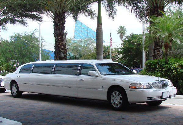 Tmx 1286383353580 DSC01399 Sarasota wedding transportation