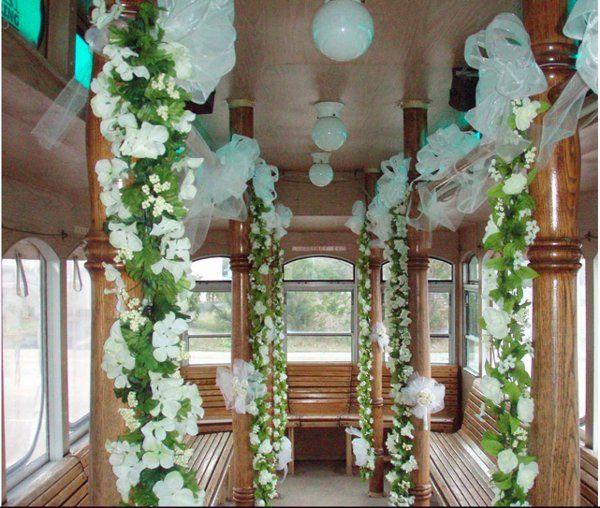Tmx 1303412166922 Screenshot20110401at11.59.28AM Sarasota wedding transportation