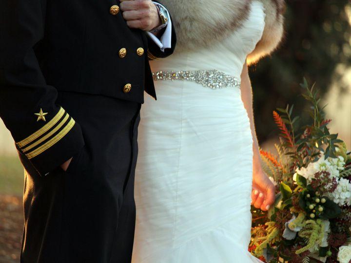 Tmx 1452451945516 Ashley Blaine Waists Atascadero wedding videography