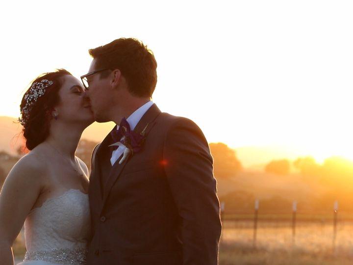 Tmx 1468944816497 2 Atascadero wedding videography