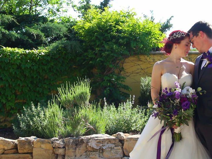 Tmx 1468944817171 1 Atascadero wedding videography