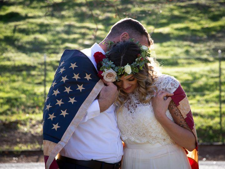 Tmx 1529006775 4dec60e577523cdb 1529006773 D574715ad1cb82f3 1529006770287 3 8C8A7545 Atascadero wedding videography